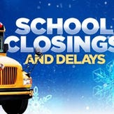 Wednesday's closings