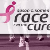 Race for the Cure returns to Bangor