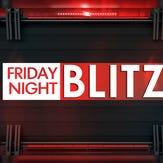 High School Blitz Aug. 21 - Part 2