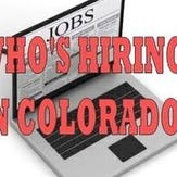 Here are the 10 companies running the most Colorado help-wanted ads in July 2015.