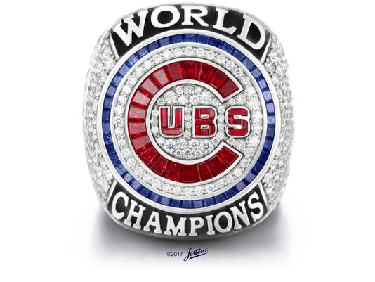 2017-04-13-cubs-world-series-ring