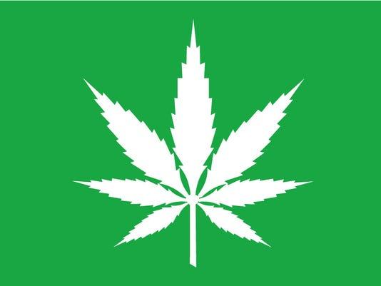 635605484143090429-022615-Marijuana-laws-promo-art-01