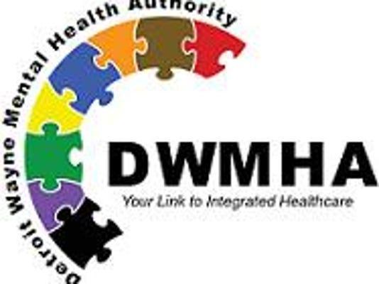 dwmha logo