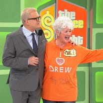 Knoxville resident to appear on 'The Price Is Right'