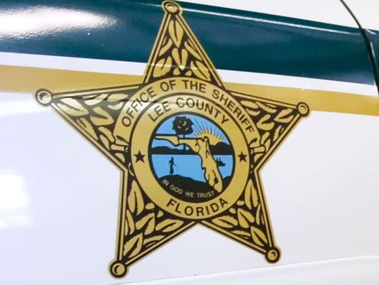 635731629453162296-lee-county-sheriffs-deputy-