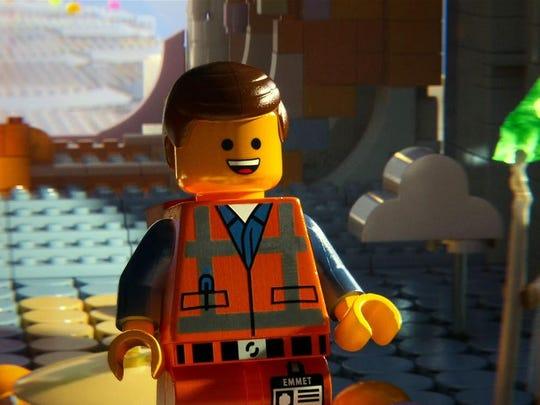 XXX LEGO-MOV-JY-9066.JPG A ENT