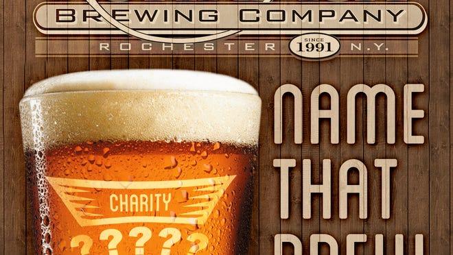 name that brew