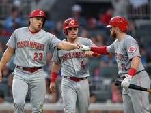 Doc: When should winning matter for Reds?