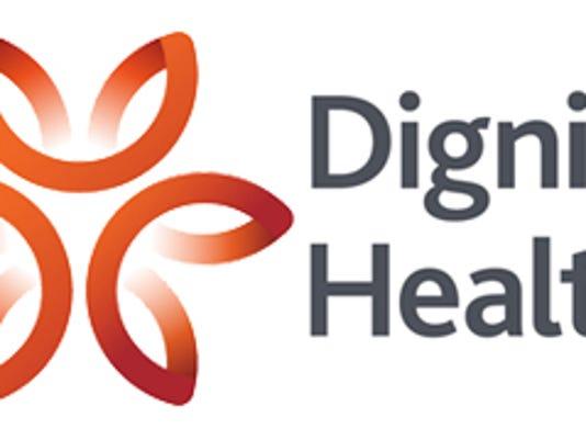 636482613760353161-Dignity-logo.jpg