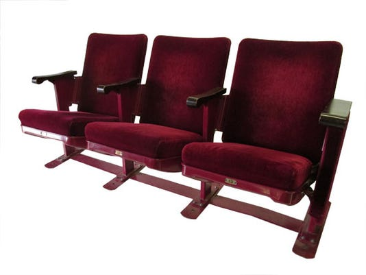 636131041968059284-seats.jpg
