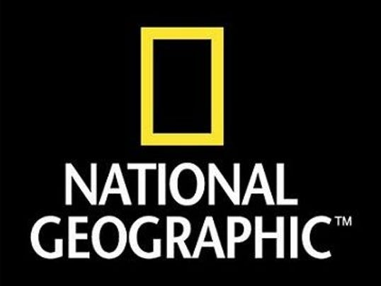 636123878383277056-national-geographic-logo.jpg