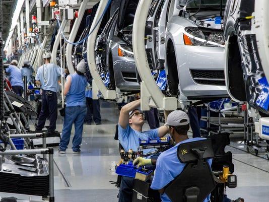 Volkswagen Union_Skip(8).jpg