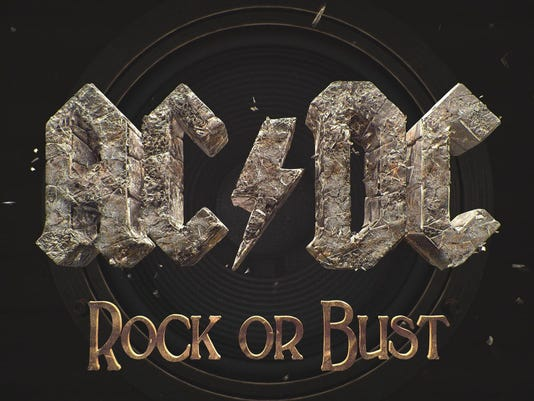 Rock or Bust acdc.jpg
