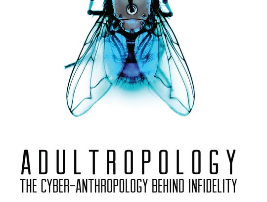 Adultropology-Bookcover
