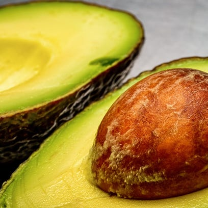 Yes, there are benefits to eating avocado