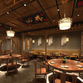 O Mandarin opening next month in Hartsdale