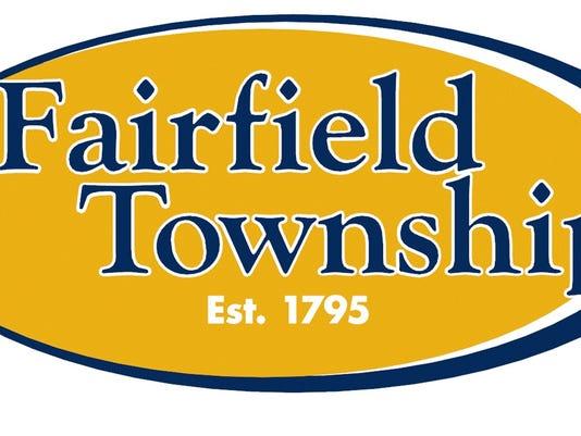 635576963436465123-ff-twp---logo