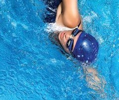 YOU Magazine: Summer swim safety tips from YMCA