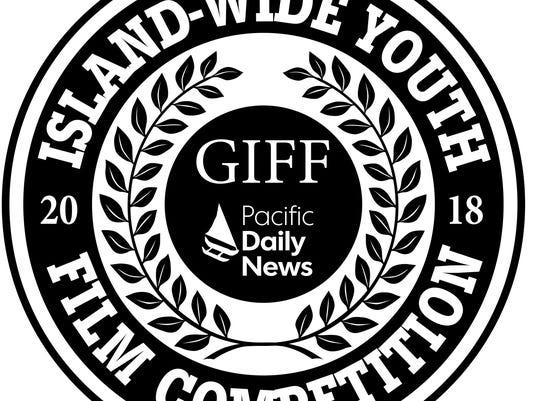 636495130763693193-PDN-GIFF-logo.jpg