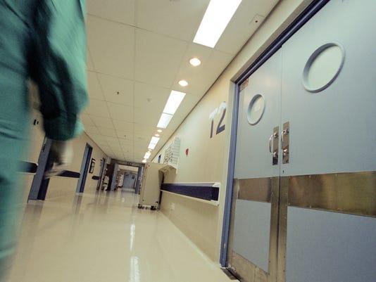 hospital-surgery