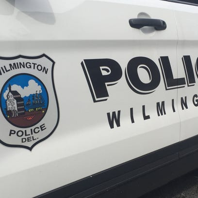 15-year-old girl among two shot in Wilmington early Saturday