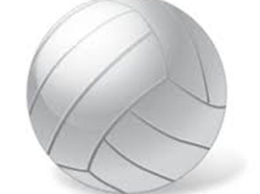 636142203175316077-Volleyball.jpg