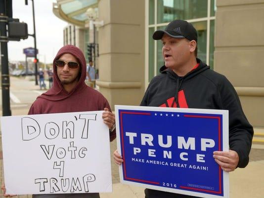 636129233622919392-GPGBrd-10-18-2016-Gazette-1-A004--2016-10-17-IMG-Trump-pro-con.JPG-1-1-FGG3A2C3-L902553907-IMG-Trump-pro-con.JPG-1-1-FGG3A2C3-1-.jpg