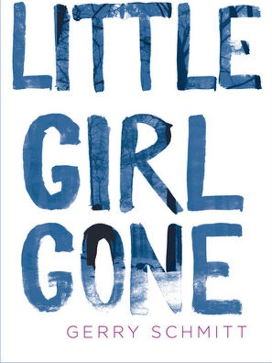 636208709402838270-Little-Girl-Gone.jpg