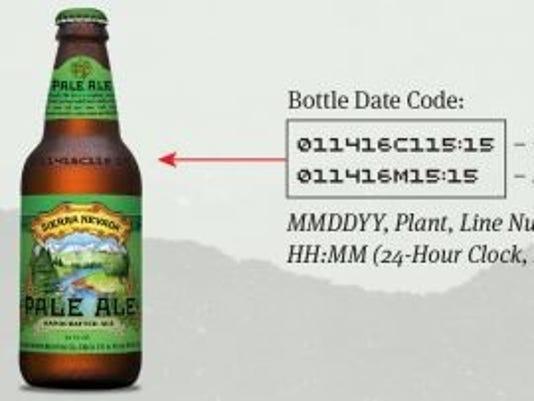 636211226547077770-Pale-Bottle.jpg