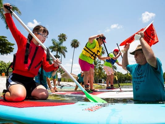 LEDE NDN 0715 SPECIAL OLYMPICS SUP 001