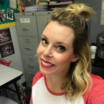 Arizona teacher posts salary on social media: 'I need a college degree to make this?'