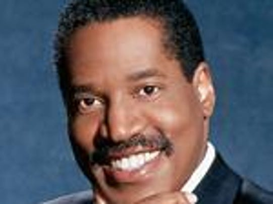 Larry.Elder