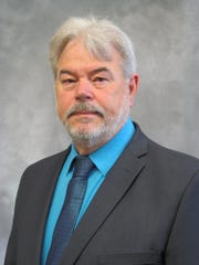 Ronald Stone joined Sundt Construction as project manager.
