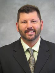 Brian Pupp joined Sundt Construction as a construction manager.