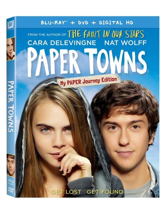 paper-towns-blu-ray-dvd-BDSE_PaperTowns_Ocard_3D_rgb