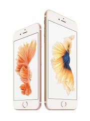 Out of all of the phones available, iPhone – which runs Apple's iOS operating system – is probably the easiest to use.
