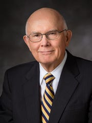 Elder Dallin H. Oaks, a member of Quorum of Twelve Apostles of The Church of Jesus Christ of Latter-day Saints, has made statements about the dangers of church members joining anti-government groups.