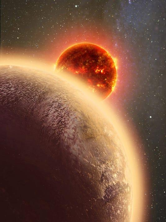 635955388117350435-planet.jpg