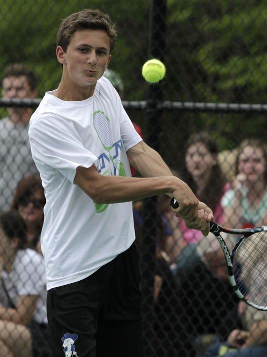 KY_District Tennis_014