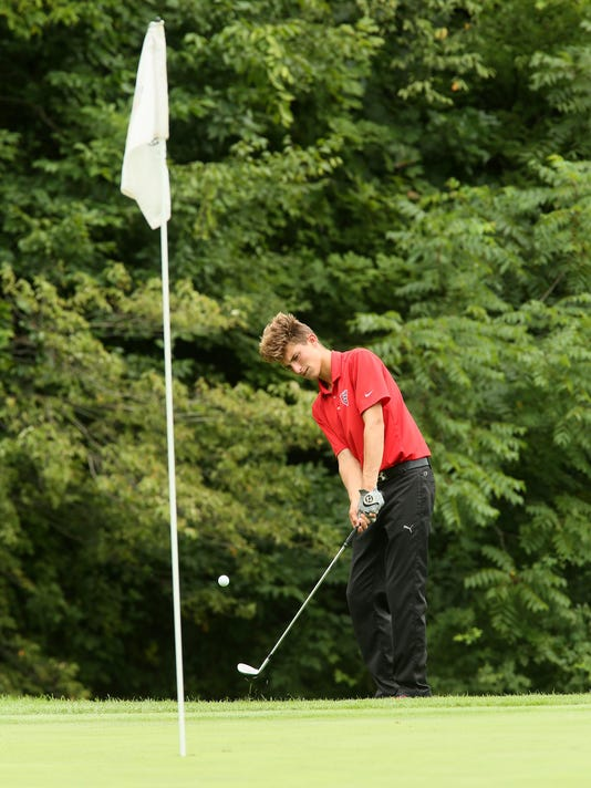05 NEW 081516 licking valley golf ML
