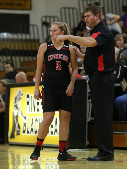636167458395207119-27-COS-120716-coshocton-river-view-gbb-ML.JPG