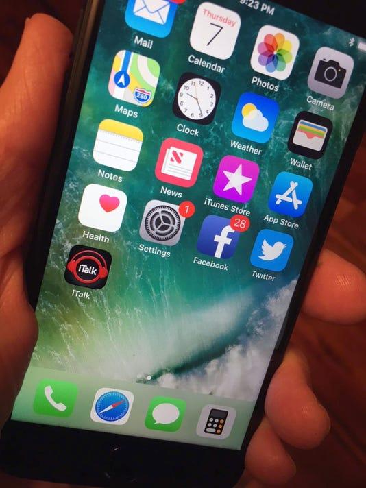 WSF 1215 file phone