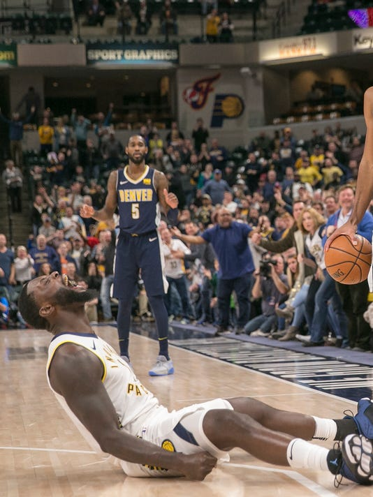 636485375975840696-PacersNuggets-RS-13.jpg