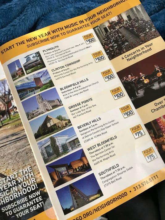 636517292472567605-DSO-brochure.jpg