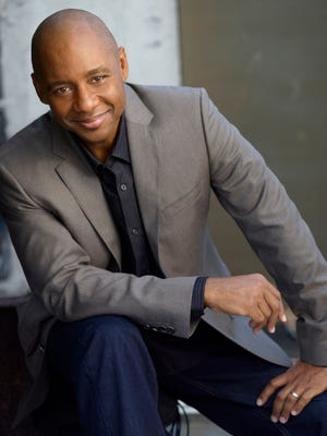 Branford Marsalis returns to the Admiral Theatre more than 11 years since his first visit.