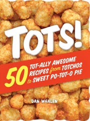 Tots! by Dan Whalen