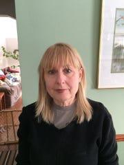 Ingrid Boyd of Davisburg quit her job when she turned 60.