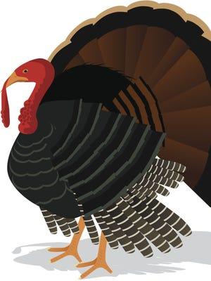 There are plenty of restaurants serving Thanksgiving dinners across metro Detroit.