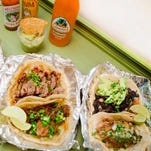 Chino Loco reopens in Highland as a 'taqueria' with Asian-Mexican tacos