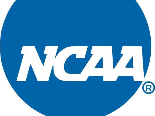 635620390486944500-1000px-NCAA-logo